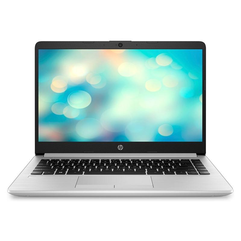 Máy Tính Xách Tay Laptop HP 348 G7 9PG79PA  (  I3 - 8130U - SSD- ram 4GB-14inh ) - Hàng chính hãng