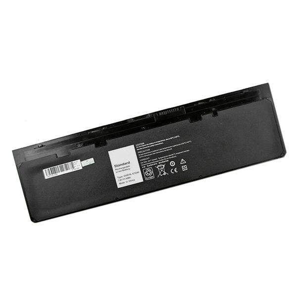 Pin cho Laptop Dell Latitude E7240 E7250