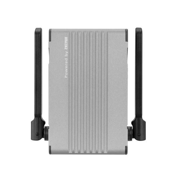 Bộ phát video không dây Zhiyun Wireless Video Transmitter Cho Camera - Hàng Chính Hãng