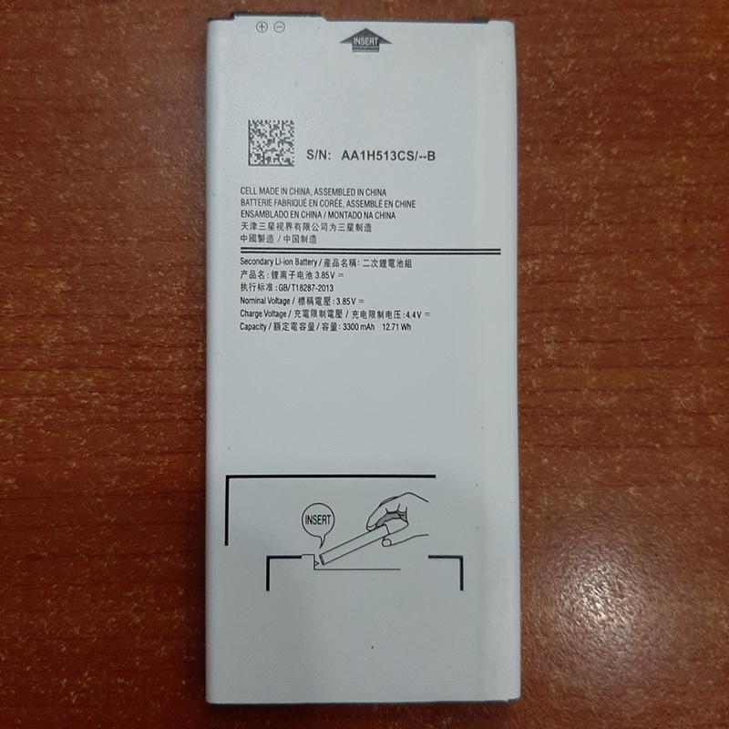Pin Dành cho điện thoại Samsung galaxy A710M
