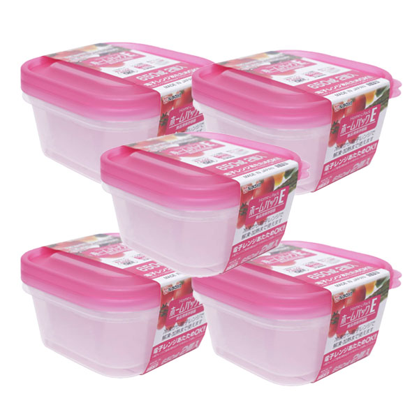 Combo Set 2 hộp nhựa 650ml màu hồng nội địa Nhật Bản - 5 set - 24121831 , 8748252658861 , 62_7983480 , 420500 , Combo-Set-2-hop-nhua-650ml-mau-hong-noi-dia-Nhat-Ban-5-set-62_7983480 , tiki.vn , Combo Set 2 hộp nhựa 650ml màu hồng nội địa Nhật Bản - 5 set