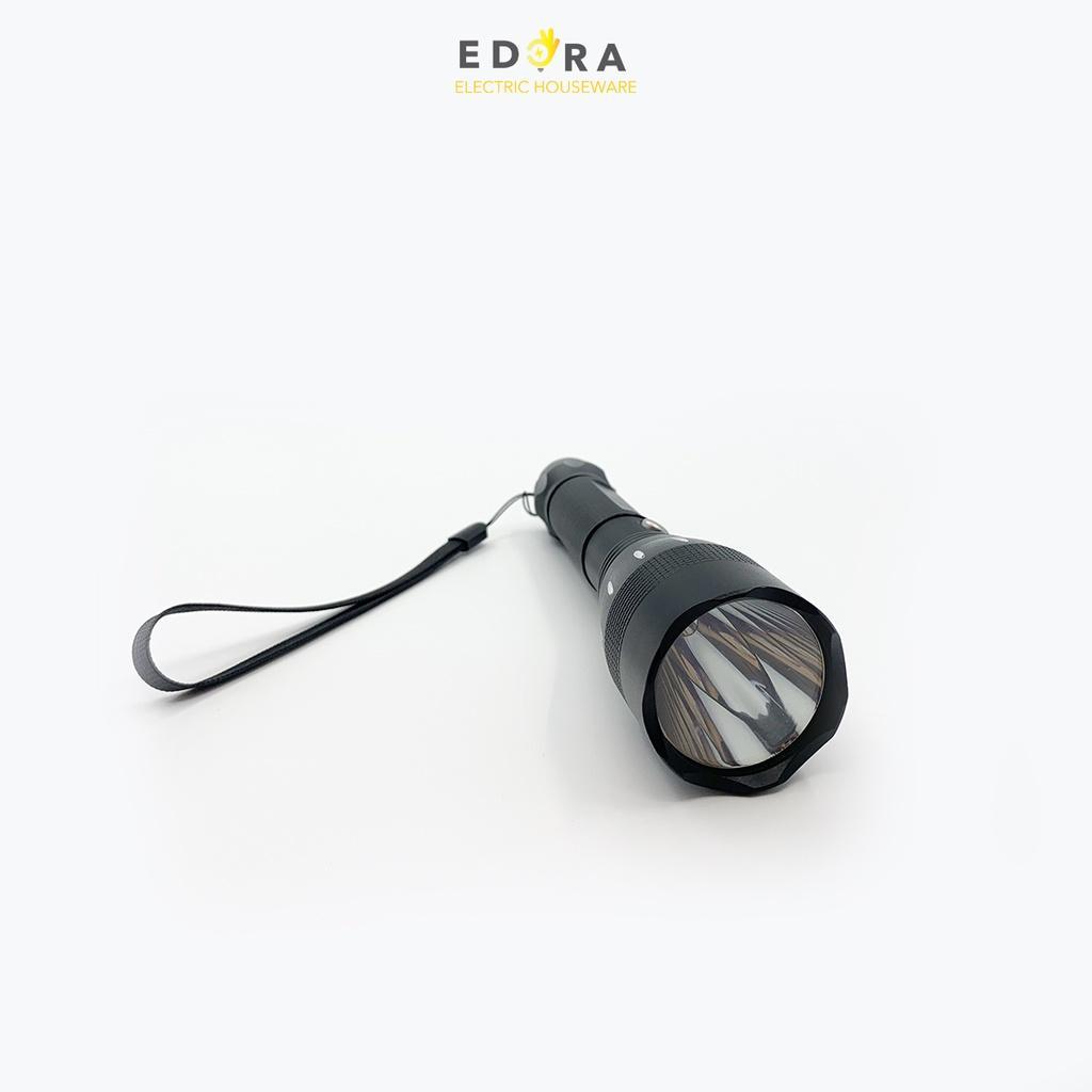 Đèn pin siêu sáng HY-8028 - Độ chiếu sáng 500 lumen