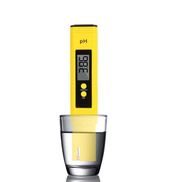 Bút đo pH nước ATC
