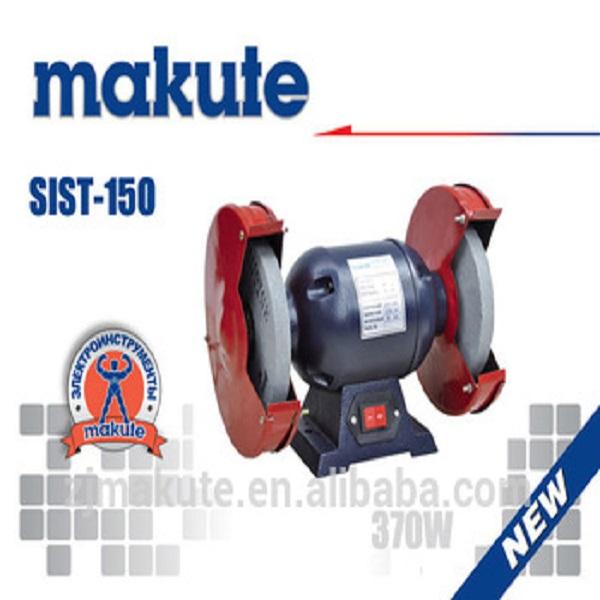 Máy Mài Hai Đá Makute SIST-150