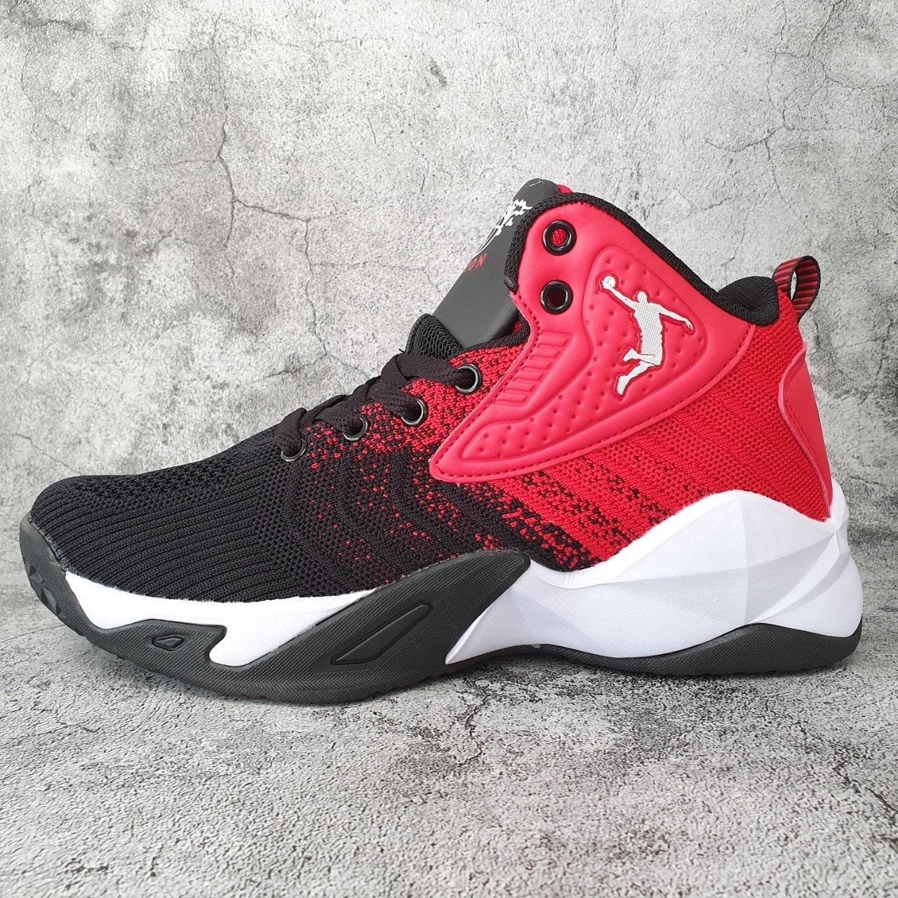 Giày bóng rổ trẻ em JYR01