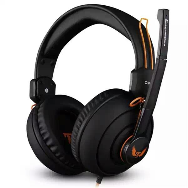 Headphone ovann X7 hàng chính hãng