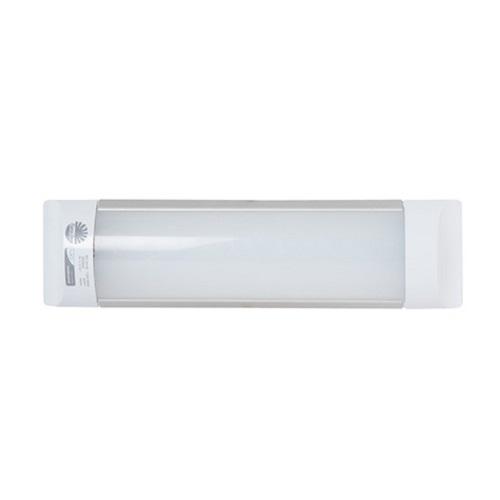 Bộ đèn LED bán nguyệt M26 0,3m 9w Rạng Đông