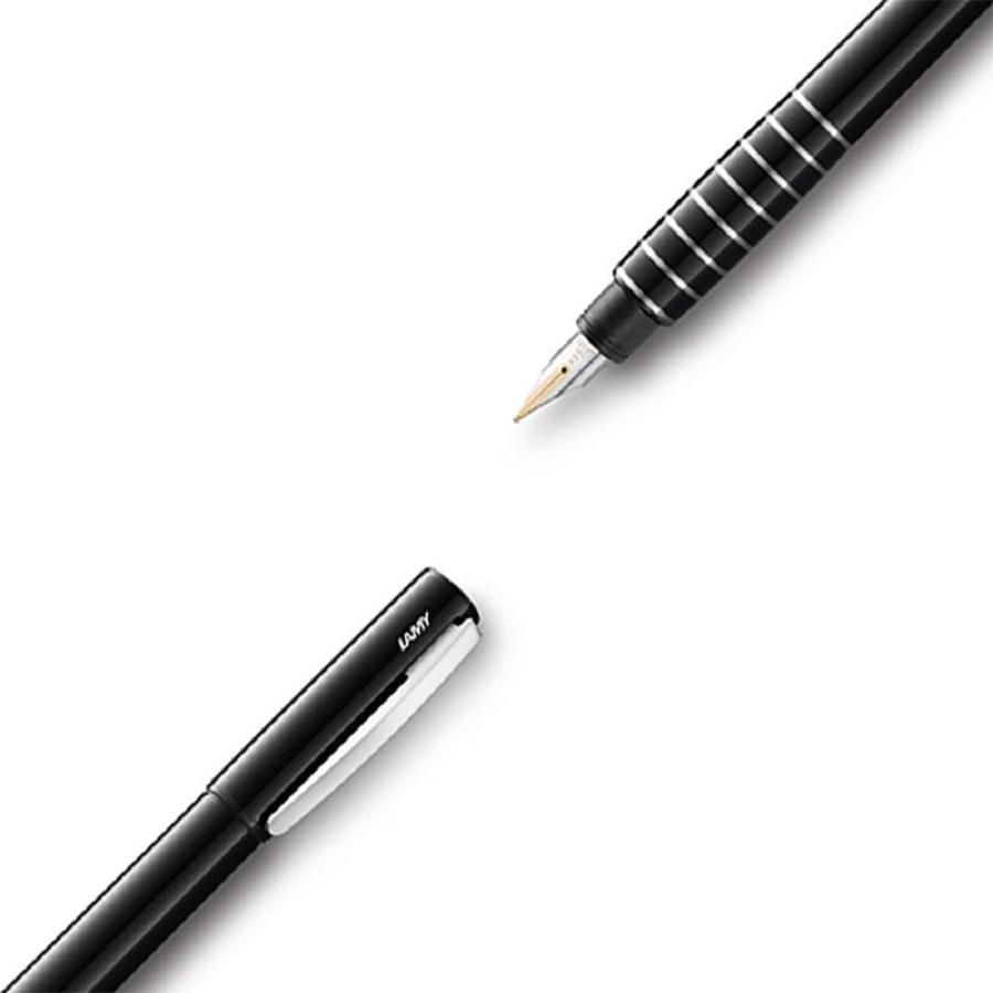 Bút Máy Cao Cấp Lamy Accent LD Ngòi EF-4000649