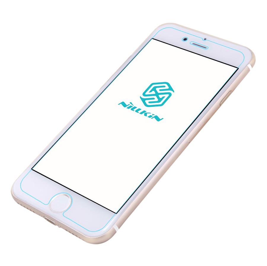 Miếng Dán Cường Lực iPhone 7 Plus Độ Cứng 9H Nillkin - Hàng Chính Hãng