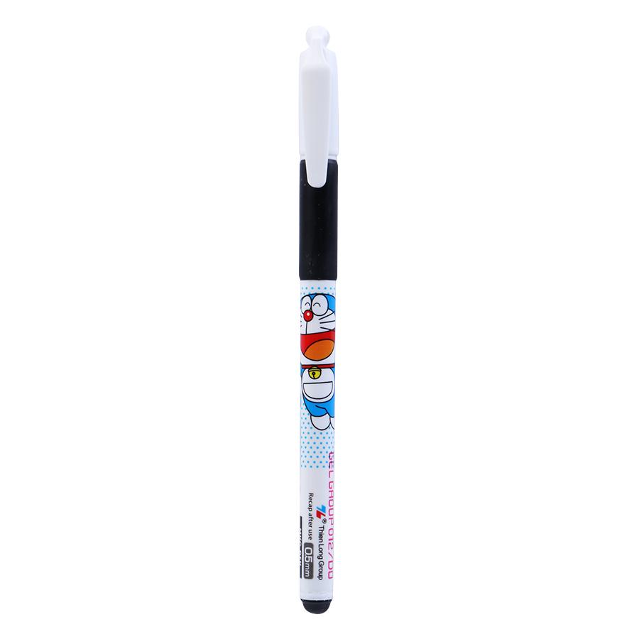 Hộp 20 Cây Bút Gel Thiên Long TL-012 DO