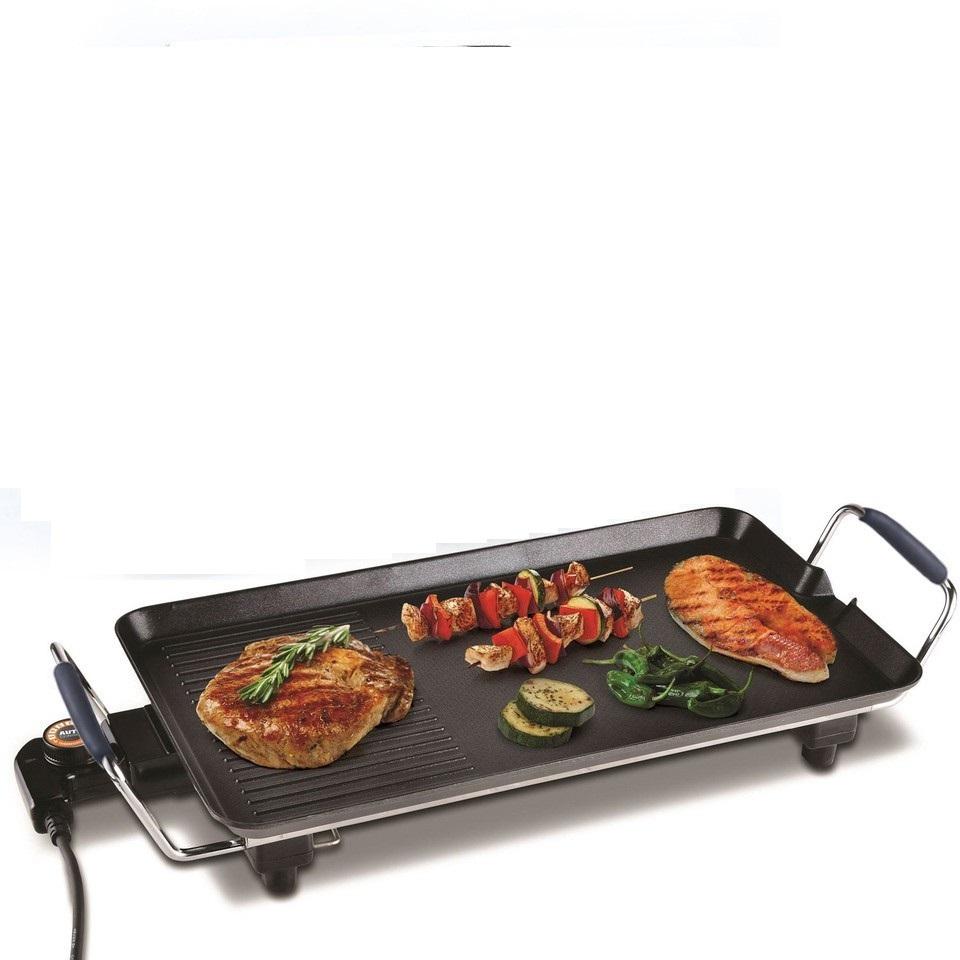 Bếp nướng điện không khói CM5665