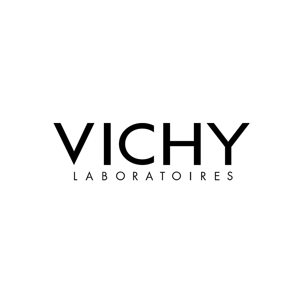 Bộ Kem Dưỡng Collagen Chuyên Biệt Vichy Liftactiv Collagen Specialist