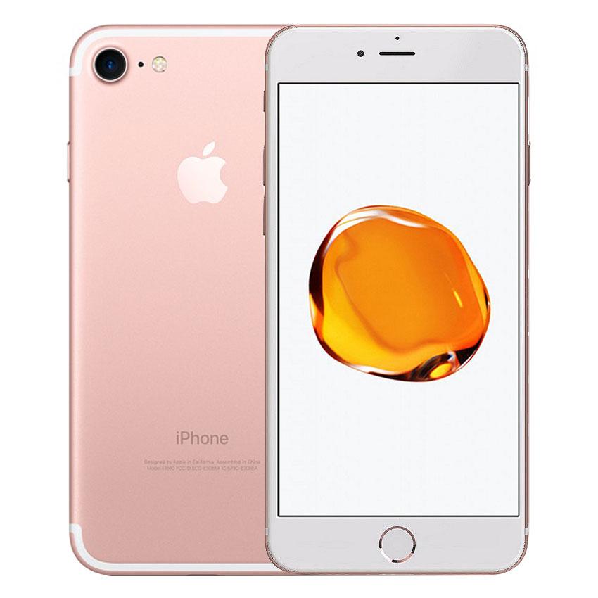 Điện Thoại iPhone 7 32GB - Nhập Khẩu Chính Hãng - 5800586946755,62_856486,12990000,tiki.vn,Dien-Thoai-iPhone-7-32GB-Nhap-Khau-Chinh-Hang-62_856486,Điện Thoại iPhone 7 32GB - Nhập Khẩu Chính Hãng