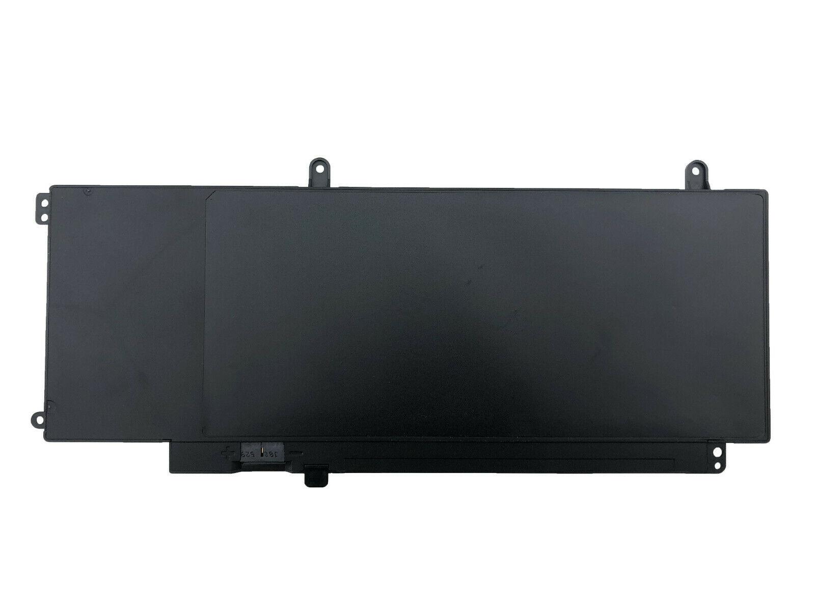 Pin dành cho Laptop Dell Inspiron 15br-7348- hàng nhập khẩu