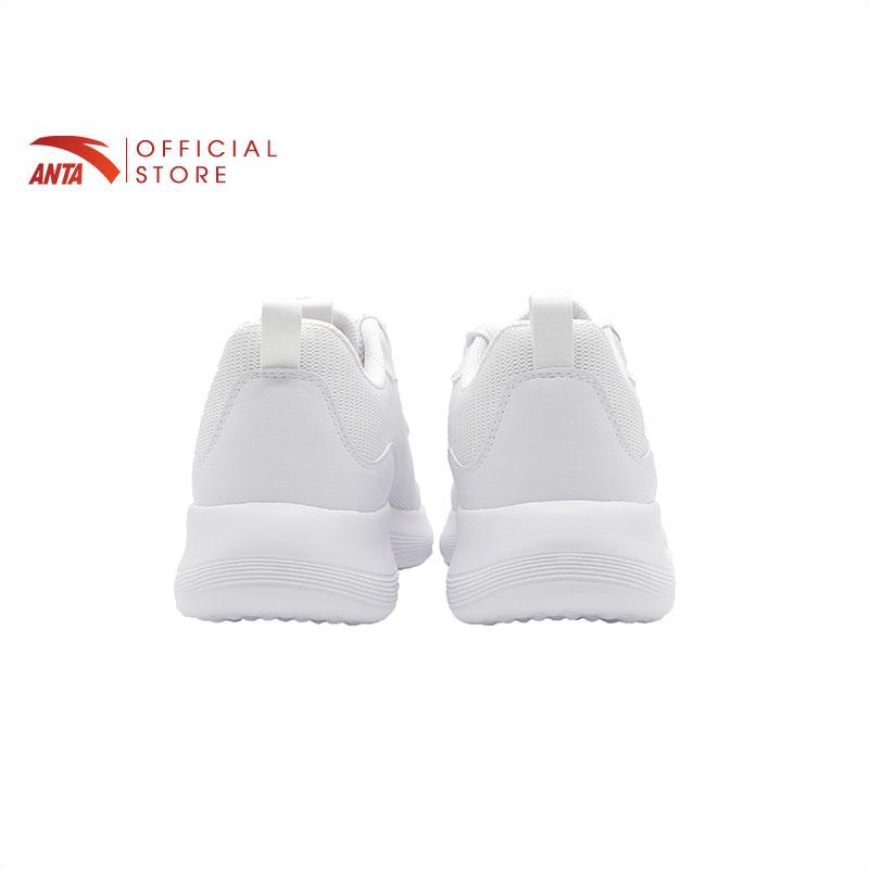 Giày chạy nữ Anta A-COOOZY 822037711
