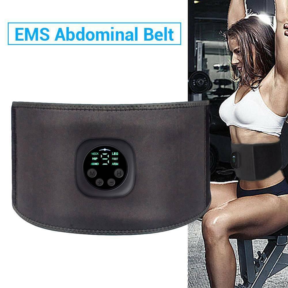 Đai hỗ trợ giảm mỡ bụng X100 giành cho cả nam và nữ giúp thân hình thon gọn