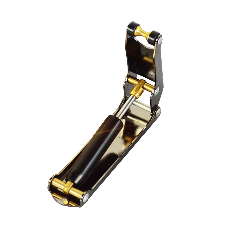 Thiết bị giảm chậm nắp đàn piano bằng thuỷ lực Woim AH77- Piano Soft Fall Device