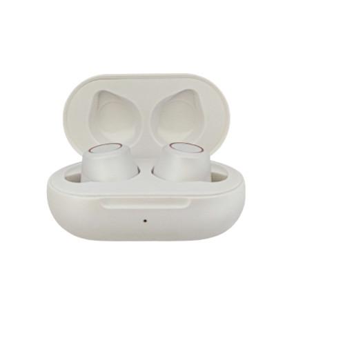 Tai nghe Bluetooth V5.0 EVOXZ EVO1, chuẩn chống nước IPX5 - Hàng chính hãng