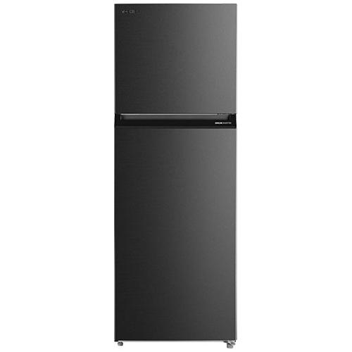 Tủ Lạnh Toshiba Inverter 338L GR-RT440WE-PMV(06)-MG - Chỉ Giao Tại HCM