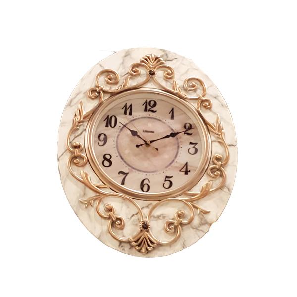 Đồng hồ treo tường 119