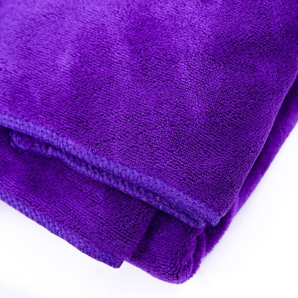 Dung Dịch Xịt Chăm Sóc Lốp Phục Hồi Cao Su Cao Cấp FOCAR Tire Care PRO (500ml) - Tặng khăn lau Microfiber