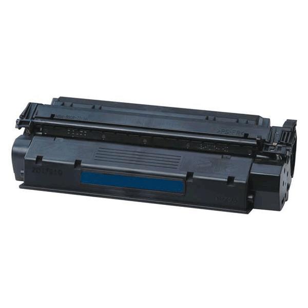 Hộp mực 13A cho máy in HP LaserJet 1300n, 1300
