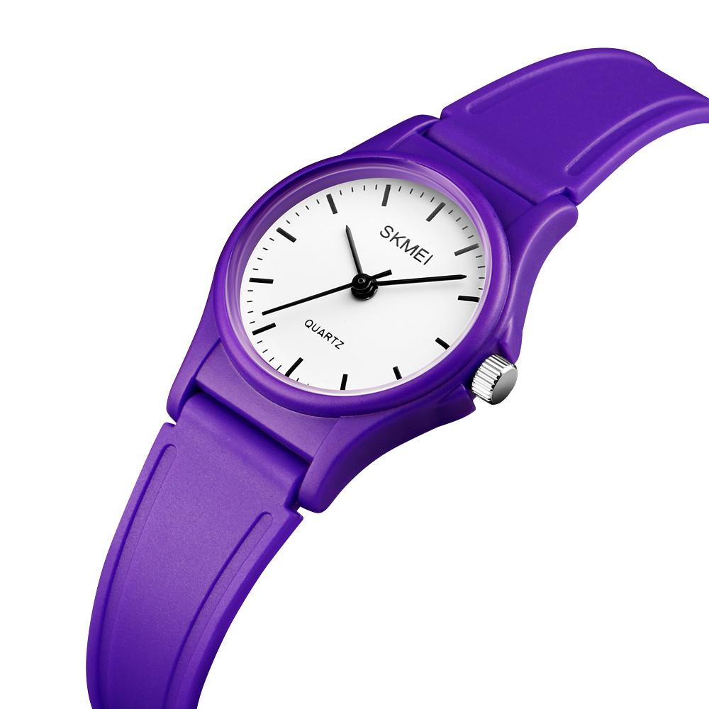 Đồng hồ đeo tay Skmei - 1401PL