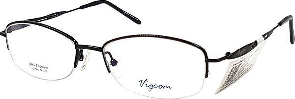Gọng Kính Thời Trang Vigcom VG1506 T4 5219140