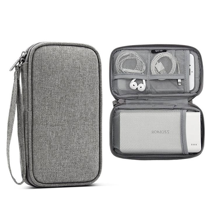 Túi đựng phụ kiện BN-E003