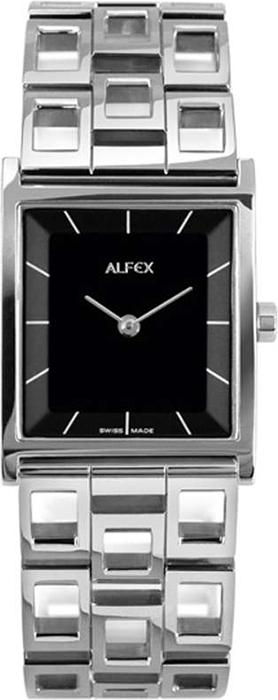 Đồng Hồ Nữ Dây Kim Loại Alfex 5683/002 25mm