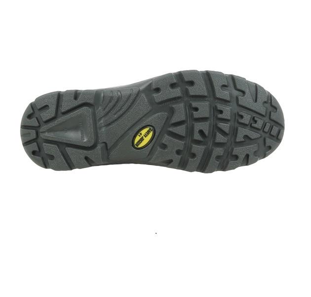 Giày bảo hộ lao động jogger Bestrun