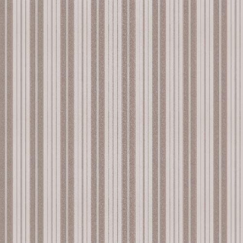 Giấy Dán Tường sợi thủy tinh NL  - 1,06X15,6m-025