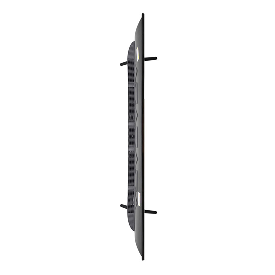 Smart Tivi TCL Full HD 40 inch L40S6800