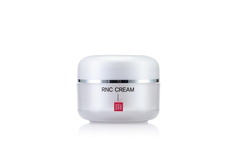 Kem Dưỡng Chống Lão Hoá Tái Sinh Da DrHelens RNC Cream (50gr)