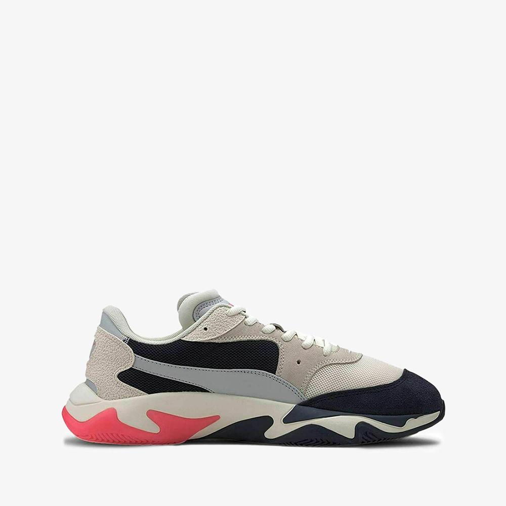 PUMA - Giày sneaker Storm Summer Mesh 371600