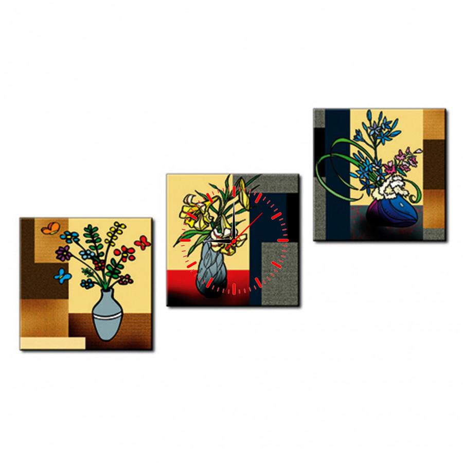 tranh nghệ thuật việt nam Q6D6 - DH155