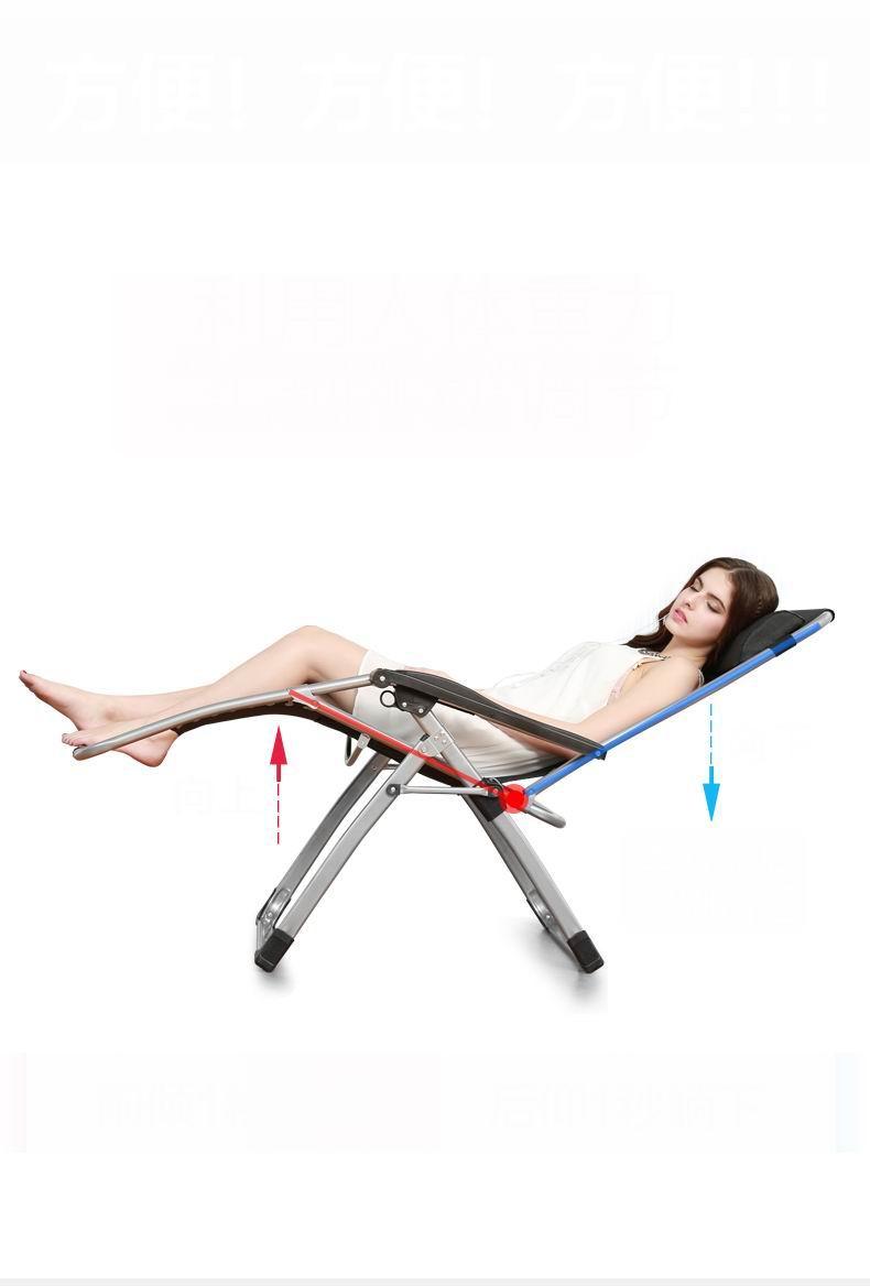 Ghế xếp thư giãn nhẹ, ghế nặng dưới 7Kg