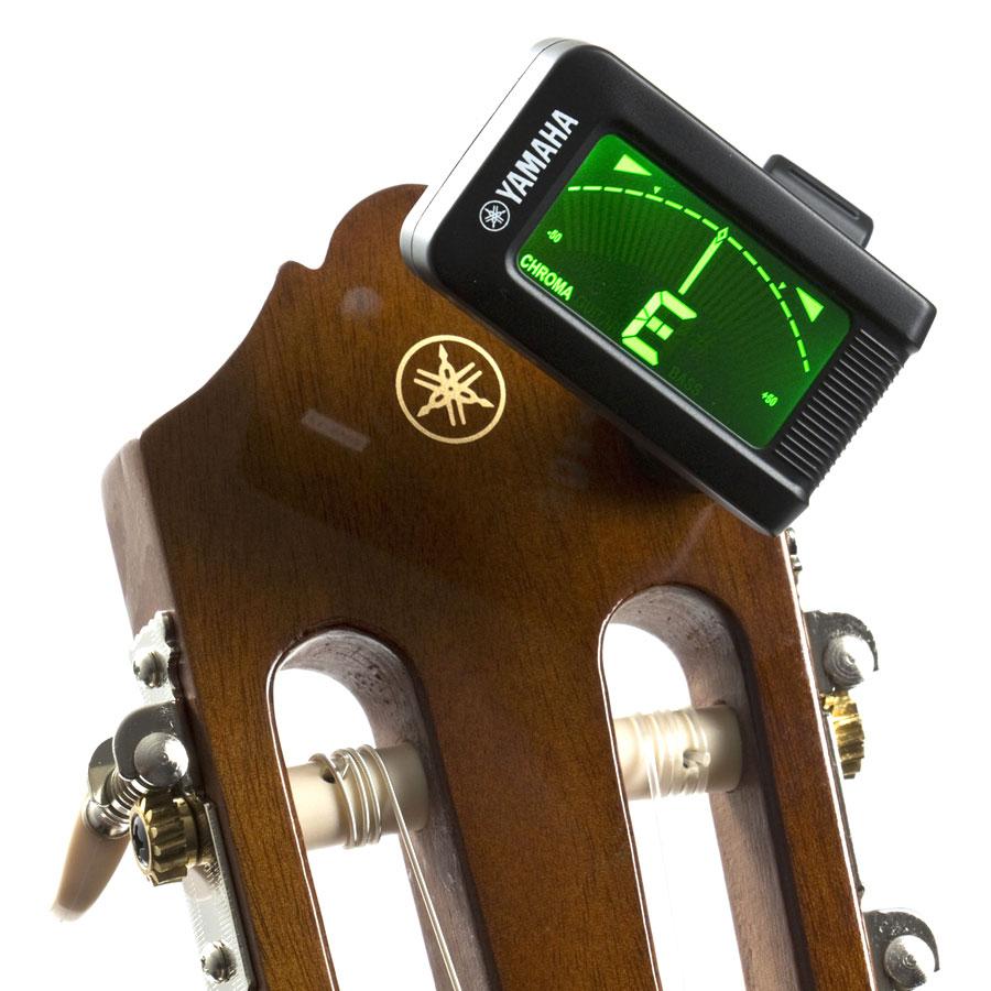 Máy Lên Dây Đàn Guitar Yamaha YTC5