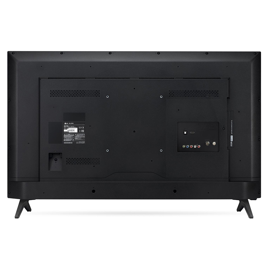 Tivi LED LG Full HD 43 inch 43LK5000
