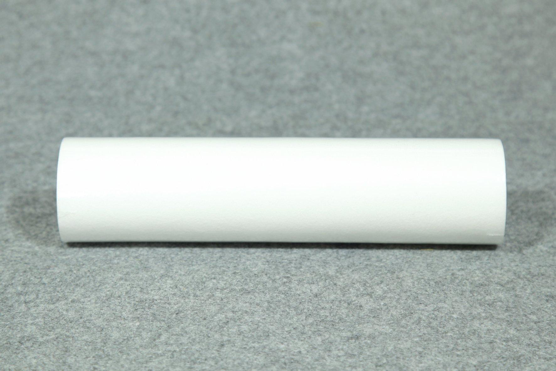 Bộ 3 Lõi lọc PP 1micron 10 inch dùng trong máy lọc nước