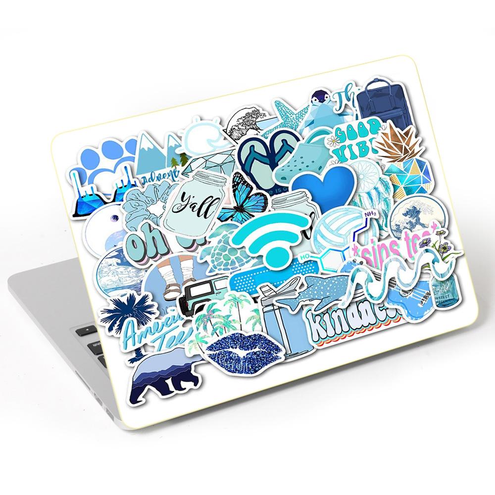 Mẫu Dán Trang Trí Mặt Ngoài + Lót Tay Laptop Hoa Văn LTHV - 362