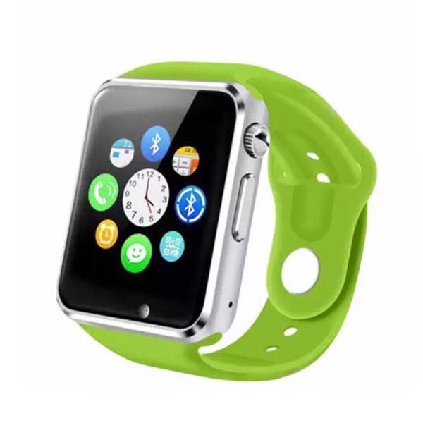 Đồng hồ thông minh Smart Watch A1 gắn sim độc lập