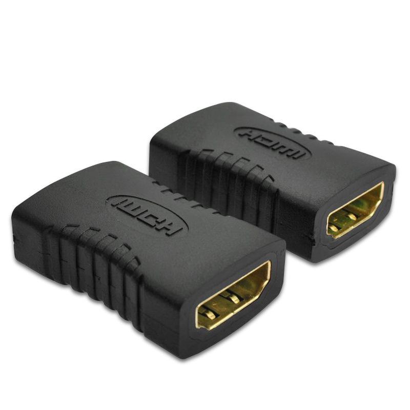Bộ thay đổi bộ chuyển đổi nối thẳng HDMI sang nữ NS 5780