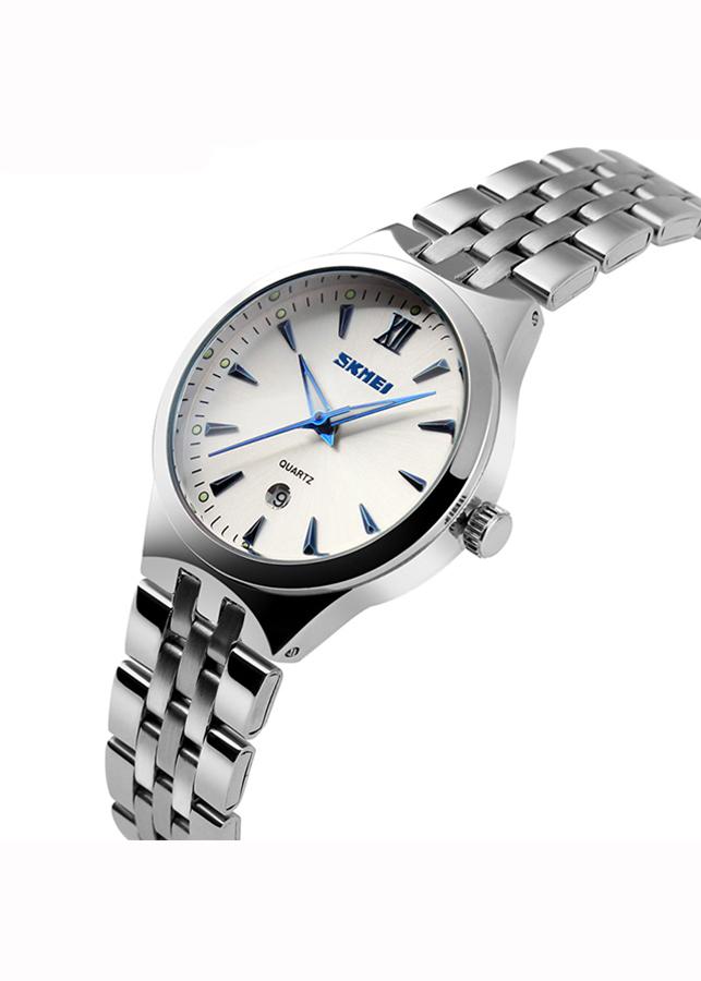 Đồng hồ Nữ thời trang SKMEI 9071 - DHA062