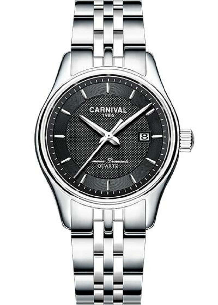 Đồng hồ nữ Carnival L50403.202.011