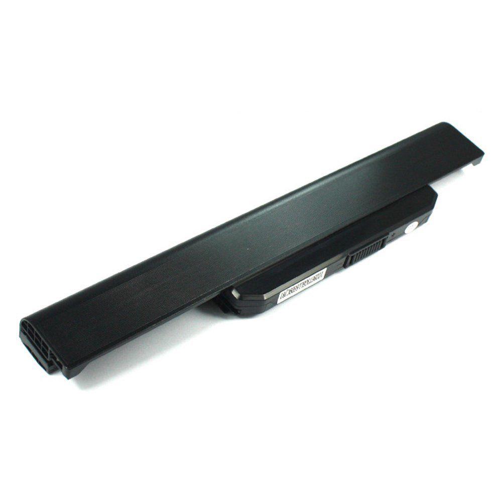 Pin thay thế dành cho Laptop Asus K43s