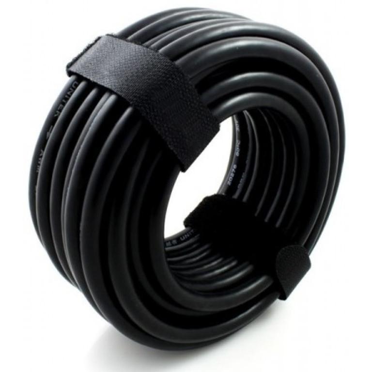 Dây Cáp HDMI Sang HDMI Unitek 20M - Hàng Chính Hãng