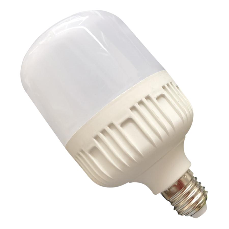 Bóng Đèn LED Trụ 20W (Ánh Sáng Trắng)