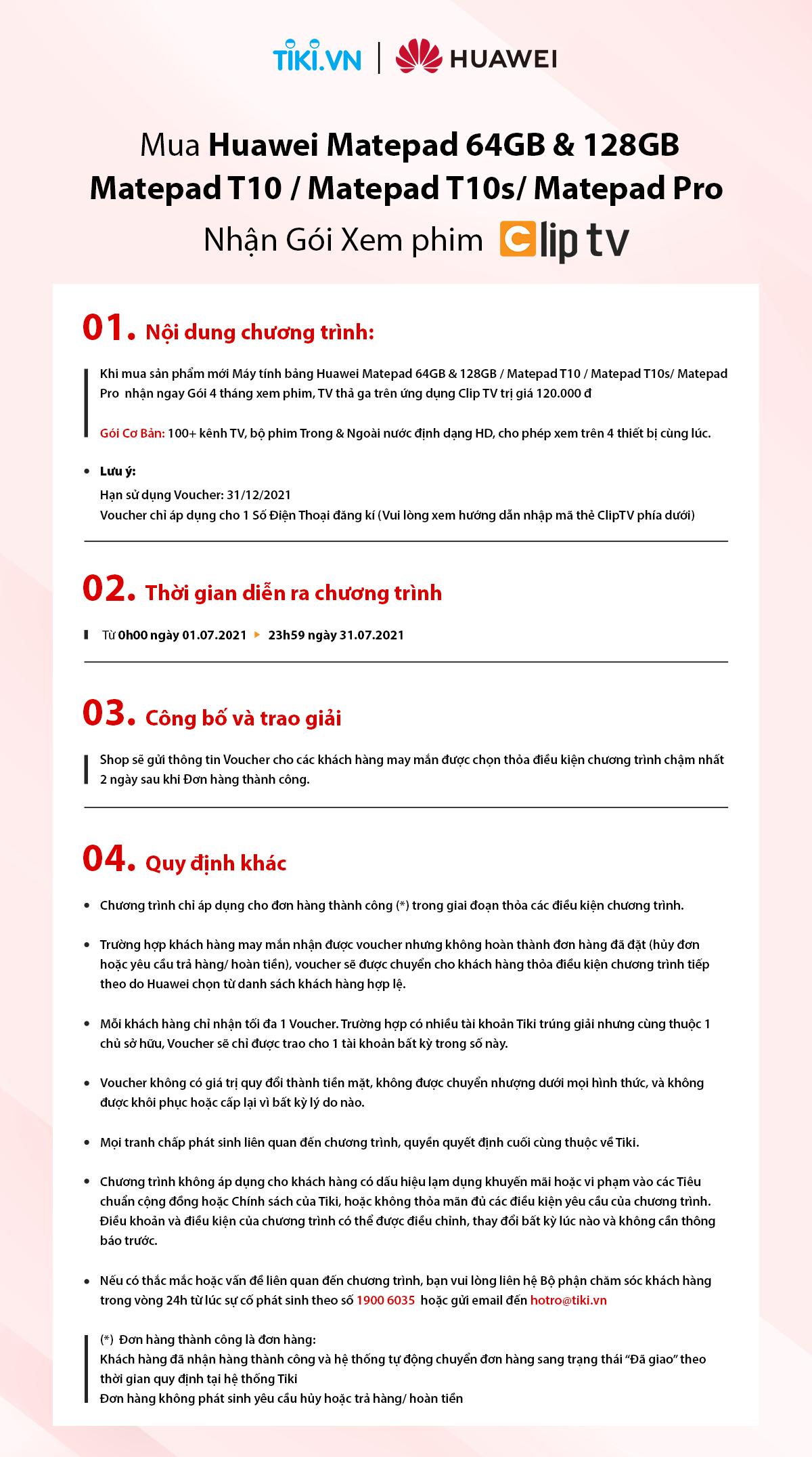Máy Tính Bảng HUAWEI MatePad T 10   Hiệu Suất Mượt Mà   Chế Độ Bảo Vệ Mắt   Âm Thanh Nổi Sống Động   Hàng Chính Hãng