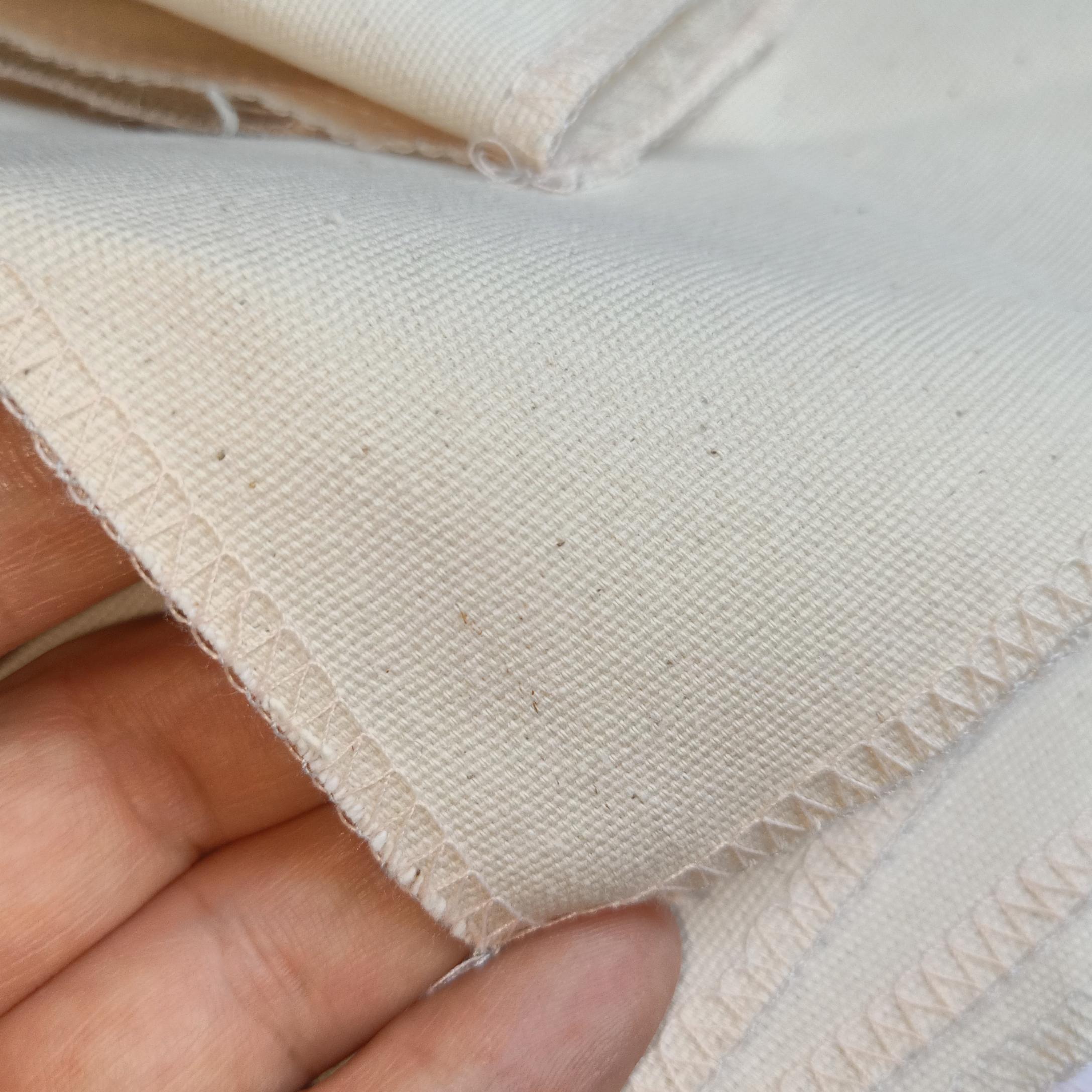 Combo vải ủ bánh mì pagutte và bảng gỗ chuyển bột từ vải ủ sang khay nướng